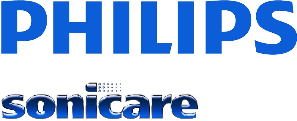 logo logo 标志 设计 矢量 矢量图 素材 图标 1000_407